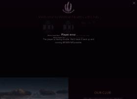 waltonheath.com