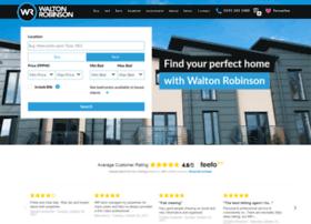 waltonrobinson.com