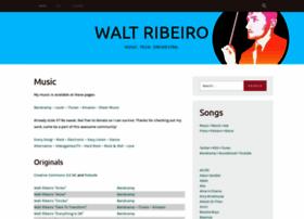 waltribeiro.wordpress.com