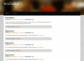 walumitz.wordpress.com