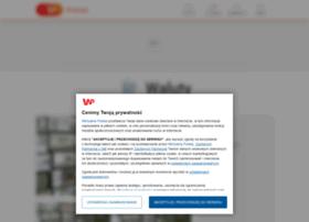 waluty.wp.pl