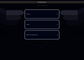 wam-portal.de