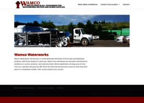 wamco.ca