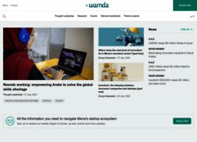 wamda.com