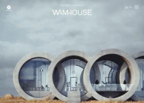 wamhouse.com