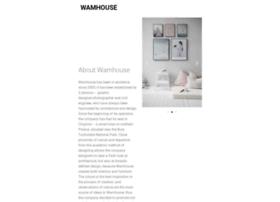 wamhouse.pl