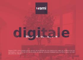 wami-concept.com