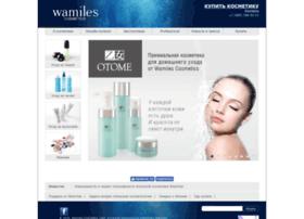 wamiles.ru