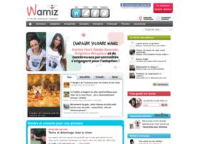 wamiz.fr