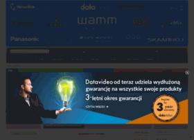 wamm.pl