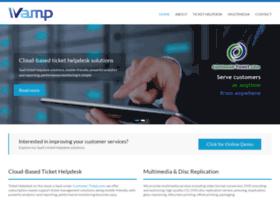 wamp-it.com