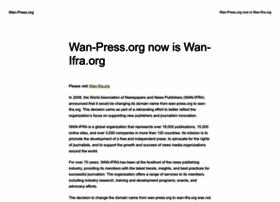 wan-press.org
