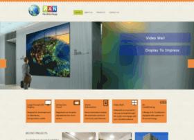 wan-technology.com