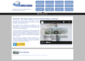wanagain.net