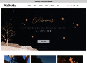 wanama.com