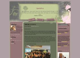 wananisaqilah.blogspot.com