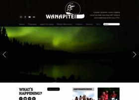 wanapitei.net