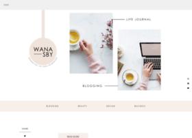 wanaseoby.com