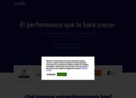 wanatop.com