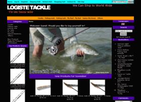 wancautefish.com