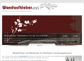 wandaufkleber.net