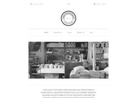 wandawega-provisions.myshopify.com
