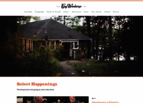 wandawega.com