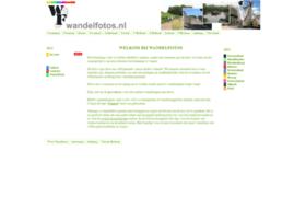 wandelfotos.nl