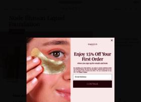 wanderbeauty.com