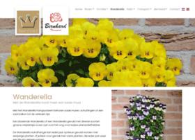wanderella.com