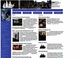 wanderer.com