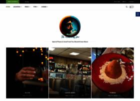 wandering-jew.com