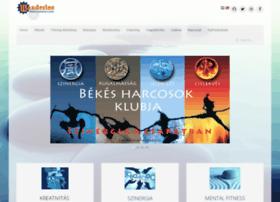 wanderlee.com