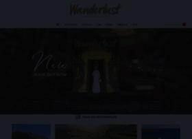 wanderlust.co.uk