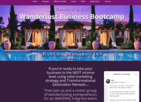 wanderlustbizbootcamp.com