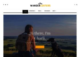 wanderlusters.co.uk