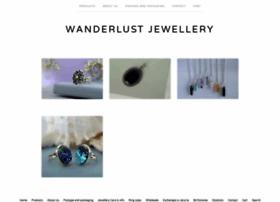 wanderlustjewellery.bigcartel.com
