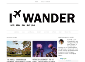 wanderme.wordpress.com