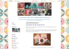 wanderschatz.blogspot.com