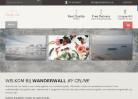 wanderwall.nl