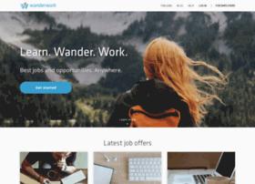 wanderwork.com