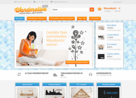 wandmotive.com