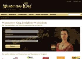 wandtattoo-king.de