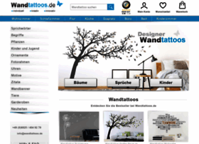 wandtattoo selber machen websites and posts on wandtattoo selber machen. Black Bedroom Furniture Sets. Home Design Ideas