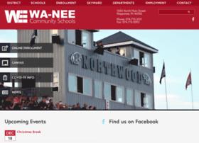 wanee.org