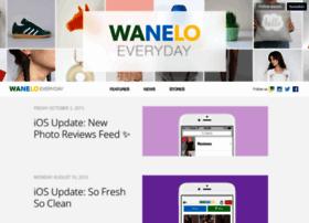 wanelo.tumblr.com