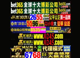 wang48.com