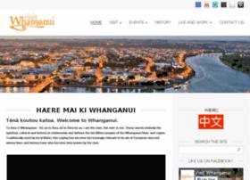 wanganui-nz.co.nz
