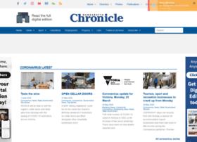 wangarattachronicle.com.au