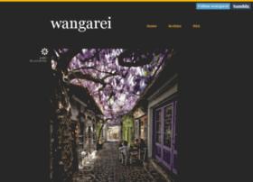wangarei.tumblr.com